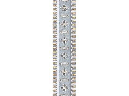 Cersanit Carrara CE5R492