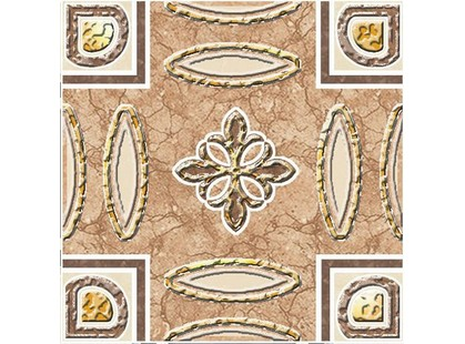 Cersanit Carrara CE6G302