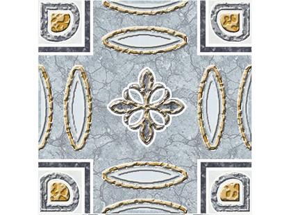 Cersanit Carrara CE6G492