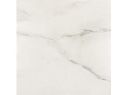 Cersanit Carrara Полир. (O-CRR-GGC303)