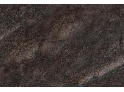 Cersanit Chocolate Коричневая (CKN111R)