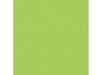 Cersanit Dalia Зеленая (DL4E352-41)