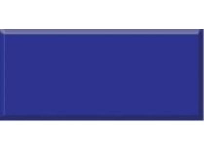 Cersanit Deepblue Синяя (DBG031)