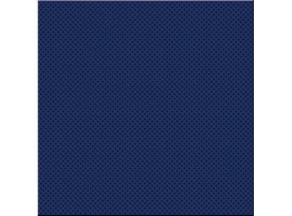 Cersanit Deepblue синяя (DB4Р032)