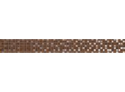 Cersanit Escada Светло-бежевый Mosaic (ES2G011)