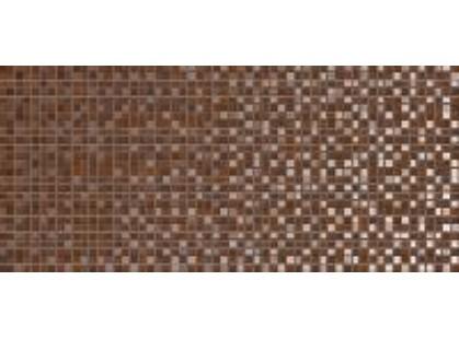 Cersanit Escada Коричневый Mosaic (ES2G111)