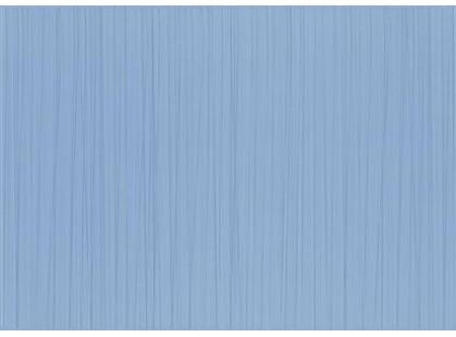 Cersanit Euforia Blue