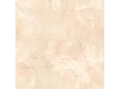 Cersanit Gentle Светло-бежевая (GT4D012-63)