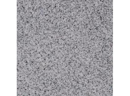 Cersanit Gres X 200 (C-XK9A095) Серый