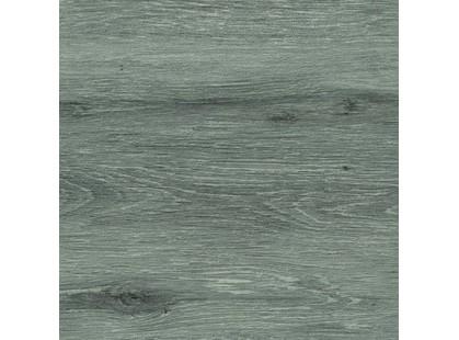 Cersanit Illusion Illusion Керамогранит серый (IL4R092DR)