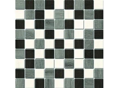 Cersanit Illusion (A-IL2L451)