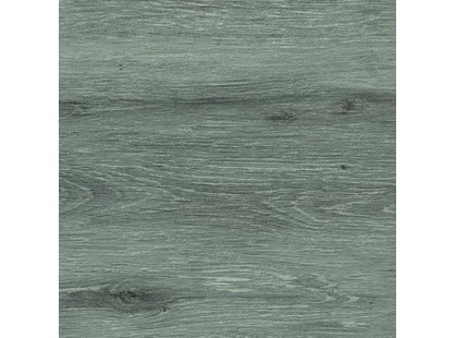 Cersanit Illusion Серая (IL4E092-41)