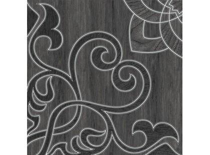 Cersanit Jardin Jardin Керамогранит серый (JR4R092DR) 42x42