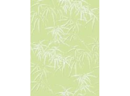 Cersanit Jungle Зелёная (C-JUM021R)