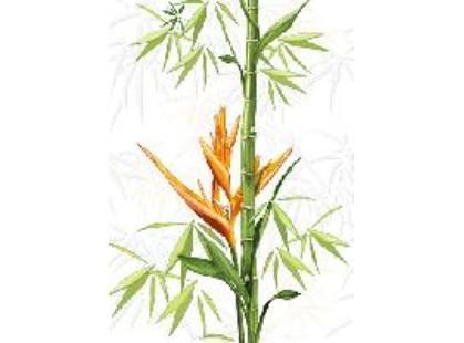 Cersanit Jungle Белый (C-JU2M051)