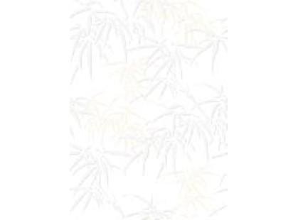 Cersanit Jungle Белая (C-JUM051R)