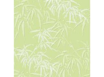 Cersanit Jungle Зелёный (JU4D022-63)