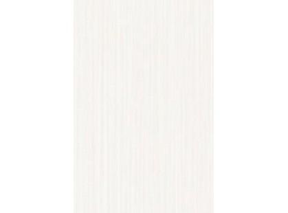 Cersanit Light (C-LHK301R) Белый