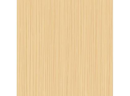 Cersanit Light (LH4D012-63) Персиковый