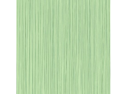 Cersanit Light (LH4D022-63) Св.зеленый