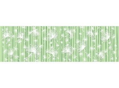 Cersanit Light (C-LH1A021) Св.зеленый