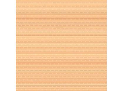 Cersanit Linea LN4E292-41