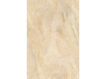 Cersanit Majestic Бежевая (MJN011D)