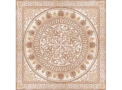 Cersanit Majestic Напольное (MJ6G014)