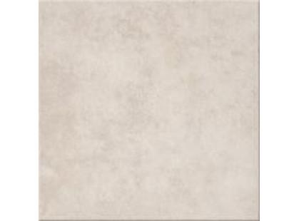 Cersanit Mato Grey (MAT-FTA092-56)