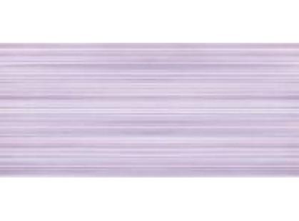 Cersanit Miracle Сиреневая (MCG221D)