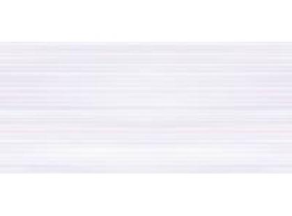 Cersanit Miracle Светло-сиреневая (MCG321D)