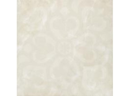 Cersanit Misto Cream (MIS-GGE303D) Decor