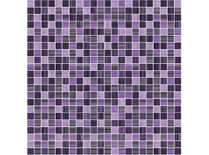 Cersanit Motive Violet Сиреневый (MF4Р222D)
