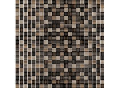 Cersanit Motive коричневая (MF4Р112D)