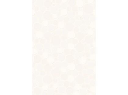 Cersanit Mozaika Белая (C-MZK051R)