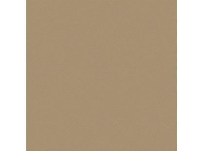 Cersanit Mozaika Светло-бежевый (MY4D302-63)