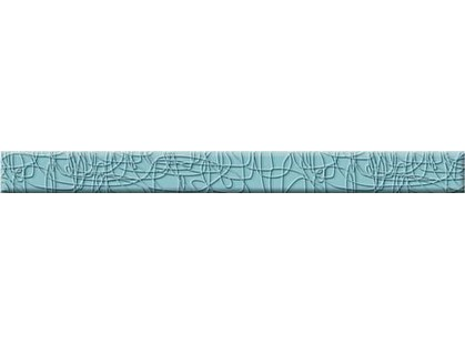 Cersanit Nastro Морская Волна (KA7H132)