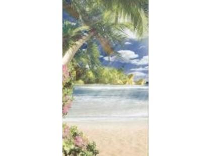 Cersanit Nature Paradise 1 (NT2H451D)  (компл. из 4 шт)