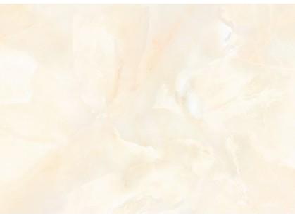 Cersanit Ocean Светло-бежевая (OCM011D)