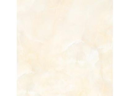 Cersanit Ocean Светло-бежевая (OC4D012-63)