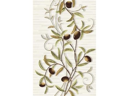 Cersanit Olive C-OL2K301
