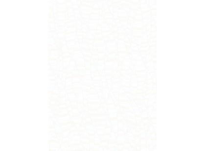 Cersanit Olla Белый (OAM051R)
