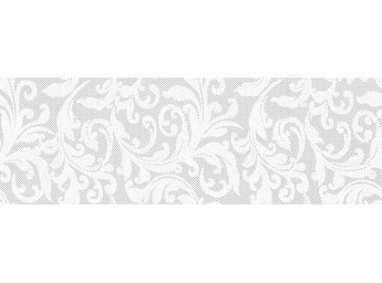 Cersanit Pandora Charm Белый (C-PD2S051)