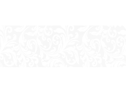 Cersanit Pandora Бежевая (JR4E012-41)