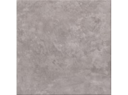 Cersanit Pato Grey