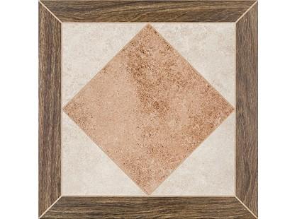 Cersanit Persa Wood Frame (C-PE4R452D)