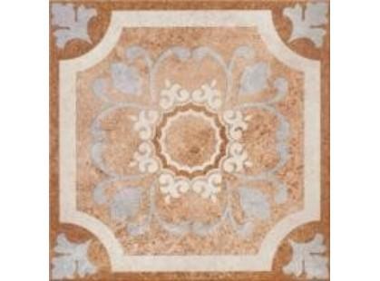 Cersanit Persa Mosaic
