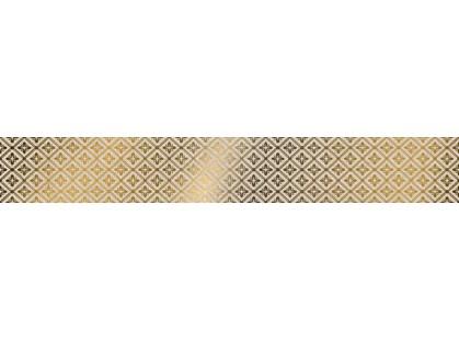 Cersanit Petra Universal Glass, стеклянный, желтый UG1A061