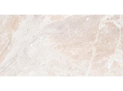 Cersanit Petra Светло-серый C-PRL521D