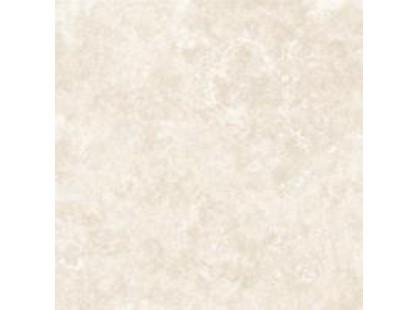 Cersanit Pompei Светло-бежевая (RY4R302DR)